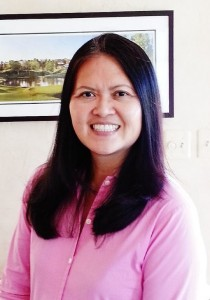 Patty Chin - Aspen Home Mortgage Group