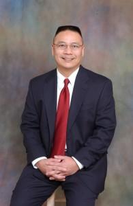 George Tiqui - Aspen Home Mortgage Group